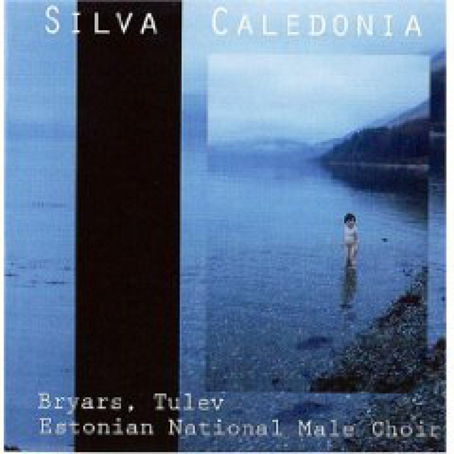 silva_caledonia