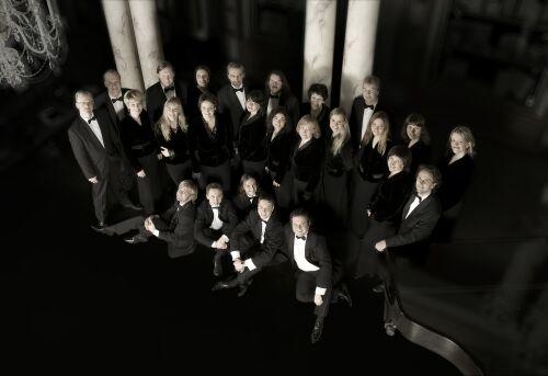 latvian_radio_choir