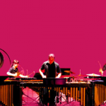 percusssion_claviers