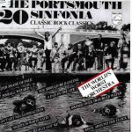 portsmouth_sinfonia