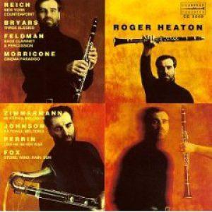 roger_heaton