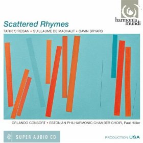 scattered_rhymes