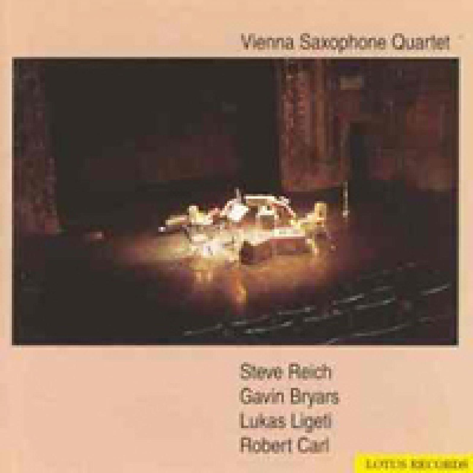 vienna_saxophone_quartet