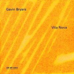 vita_nova