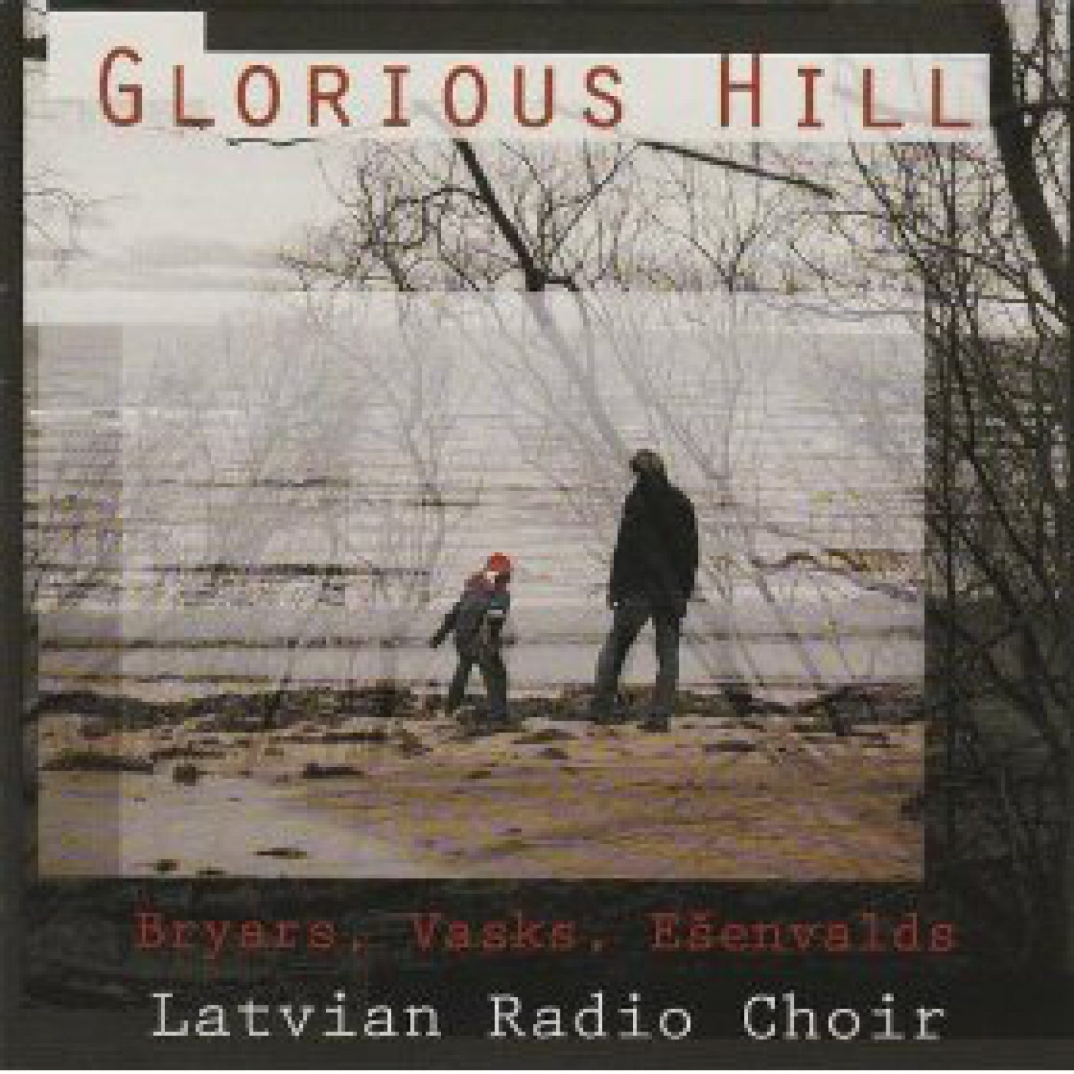 glorious_hill