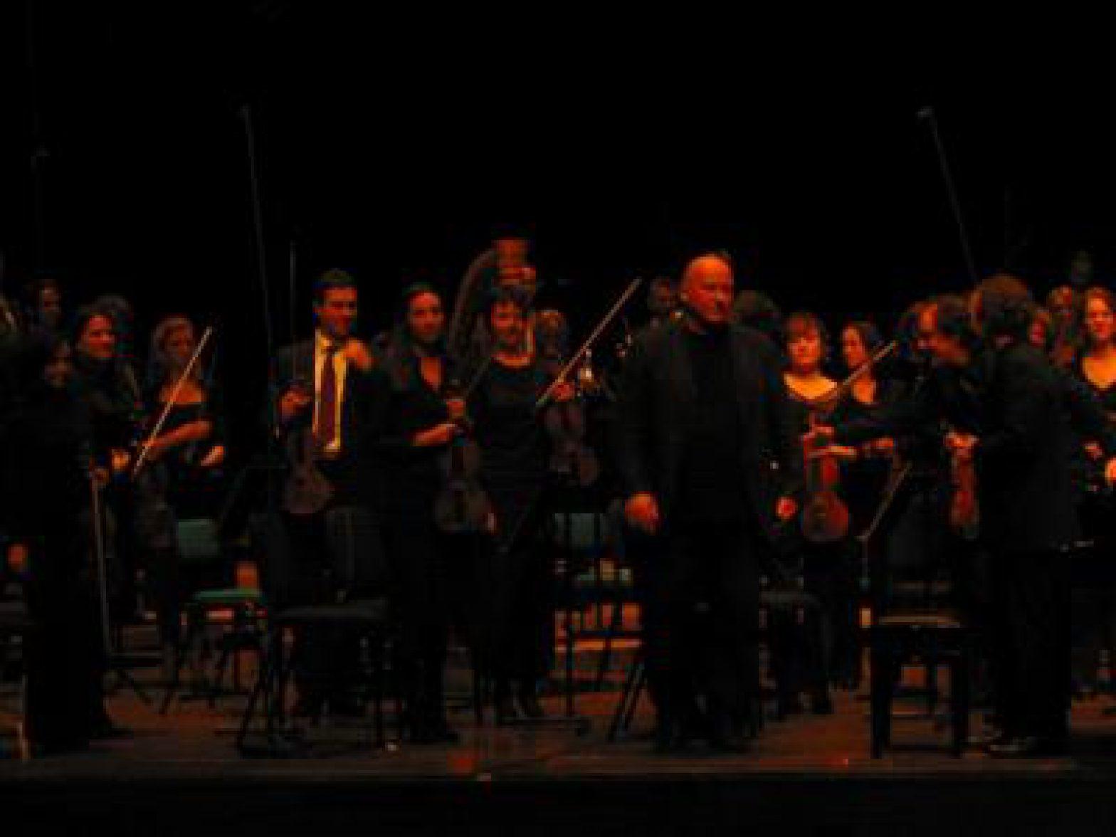 GB Amsterdam concerto bows web site