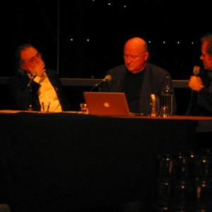 GB Amsterdam pre concert talk for web site