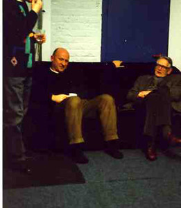 Holbrooke Trio Moat 1998 web site