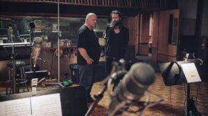 GB&FJM_1_in studio