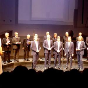 Choir_SP_Hilliard_GB_March 8