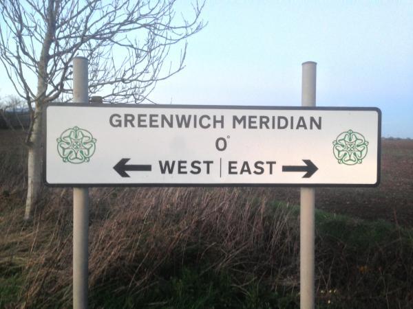 Greenwich meridian_nr