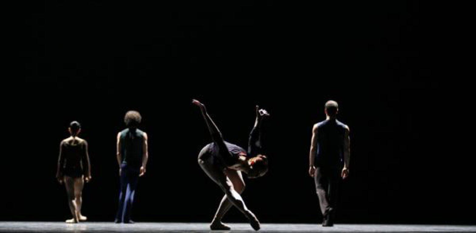 Reverence-Natalia Sologub & Ensemble (Photo Costin Radu)website